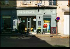 180924-9228-XM1.JPG - Photo of Asnières-sur-Nouère