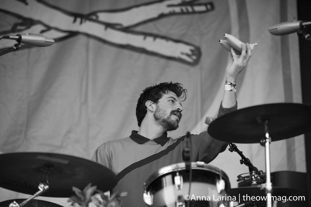 011_Liz Cooper & the Stampede @ Treefort Festival 032119