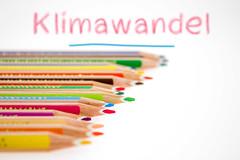 Klimawandel-hinter-Buntstifte