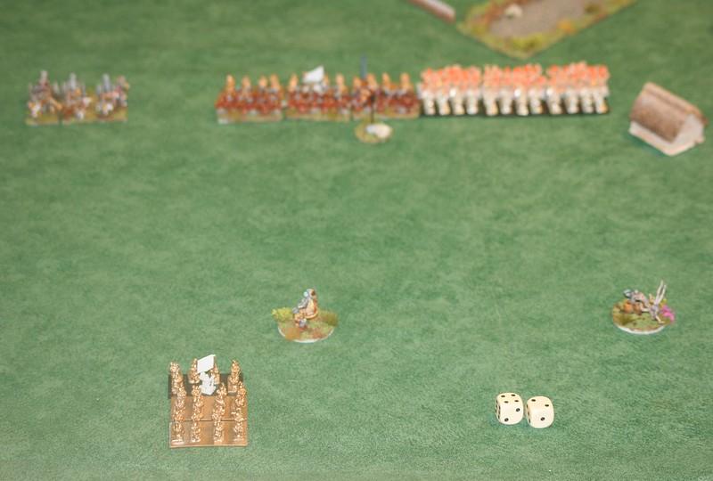 [1300 - Orcs vs elfes Noirs] La bataille des piques maudites 39689886643_5c955eb276_c