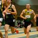Track and Field (01/18/19) Richard Bagan