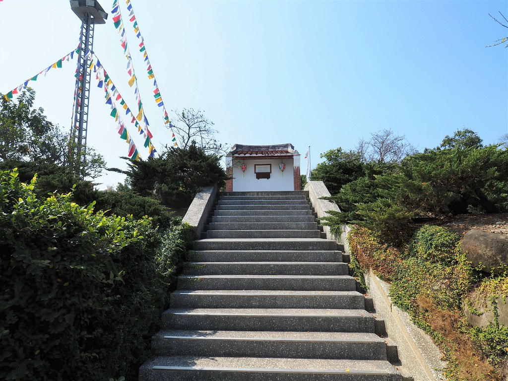 左鎮噶瑪噶居寺 (15)