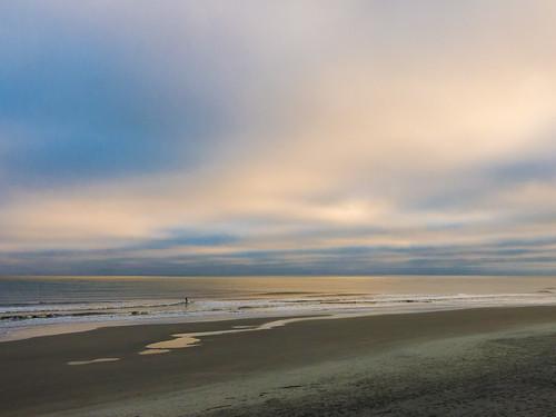 follybeach charleston chs southcarolina sc sunset