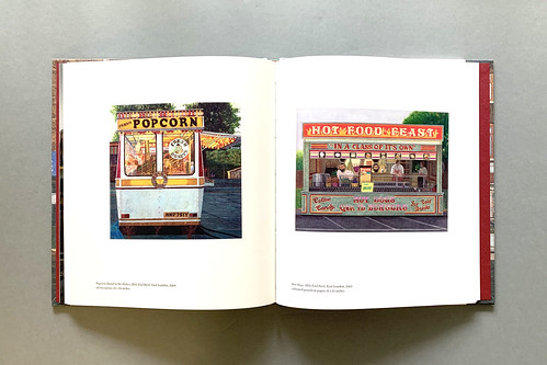 Doreen Fletcher_Spread_2