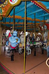 Photo 23 of 30 in the Day 14 - Tokyo Disneyland and Tokyo DisneySea album