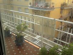 situado en pleno centro y cerca de todos los servicios.  Solicite más información a su inmobiliaria de confianza en Benidorm  www.inmobiliariabenidorm.com