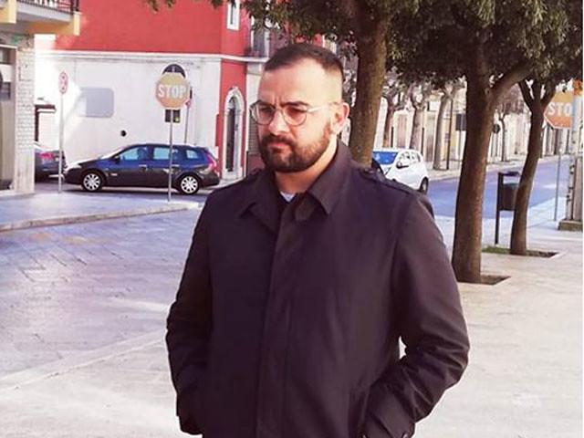 Vito Etna