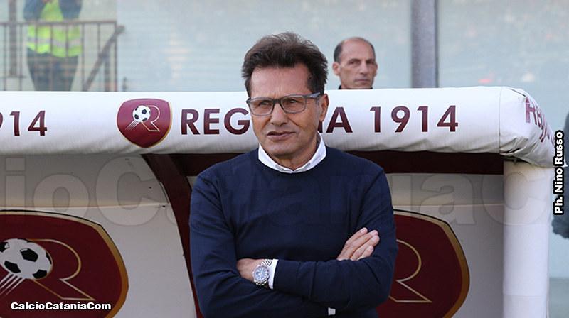 Mister Novellino