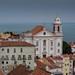 Day 23 Lisboa 32