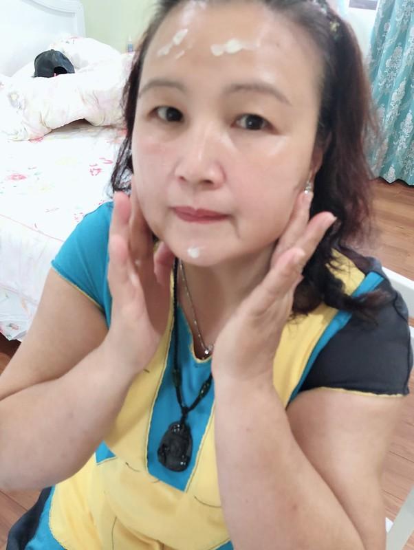 S__26796083