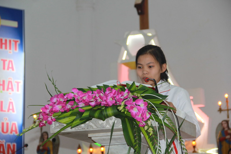 Gx Vinh Giang (9)