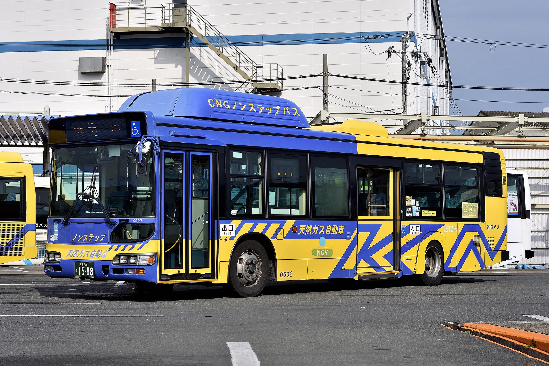 kintetsu_0502