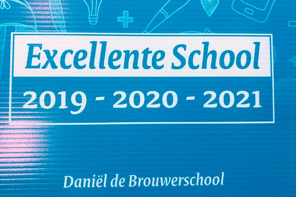 190121-excellente school