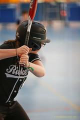D_031_Black-Rickers-Baseball-Softball-Club_24022019