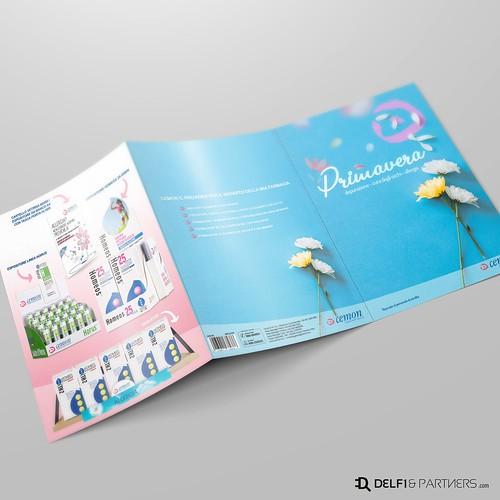 Brochure Ce.mo.n
