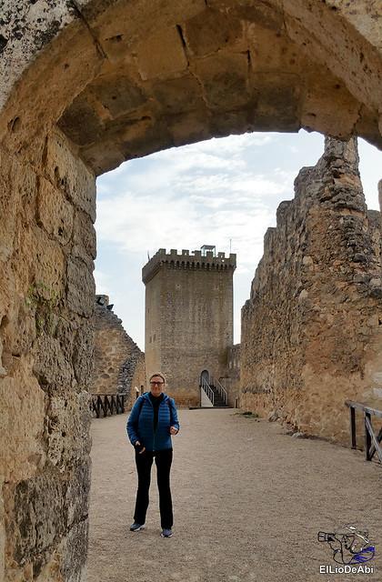 Peñaranda de Duero es el puelbo más bello de Castilla y León 2 (29)