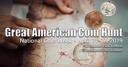 great-american-coin-hunt