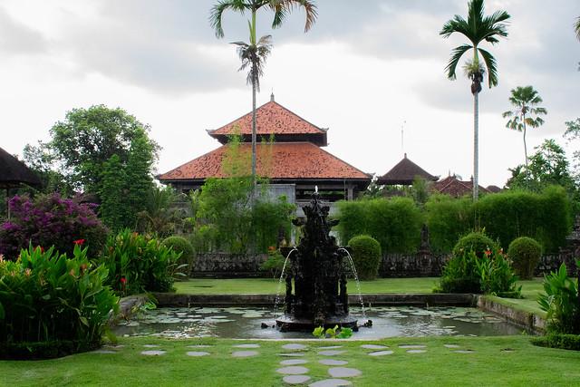 amanayun temple-5