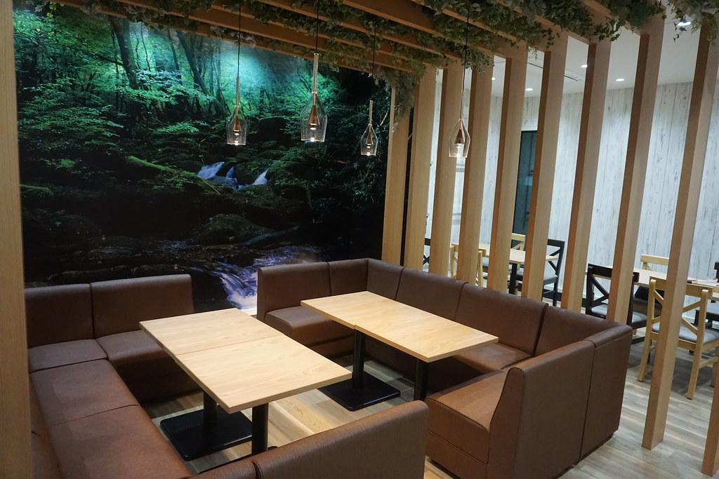NERIMA.CAFE(練馬)