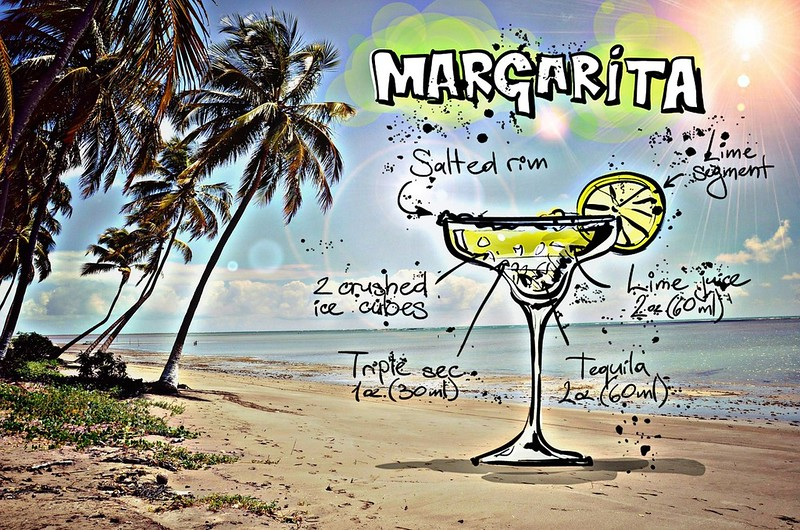 margarita-cocktail-drink-food-drink-457170-1024