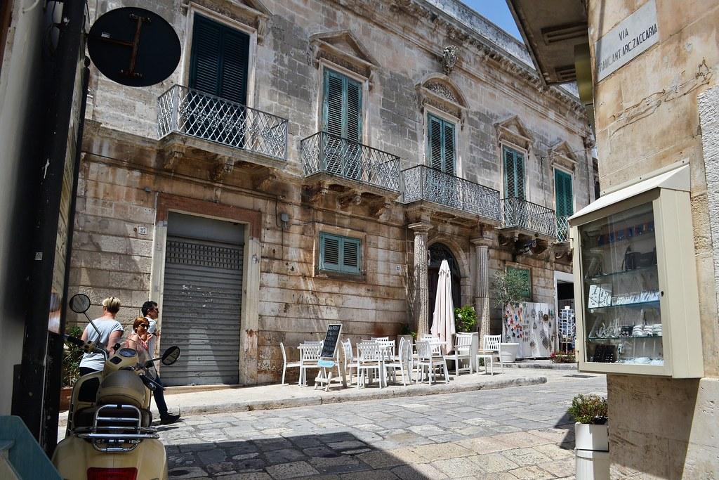 palazzo-ostuni
