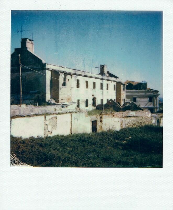 Polaroid_Lisbon_2019_5