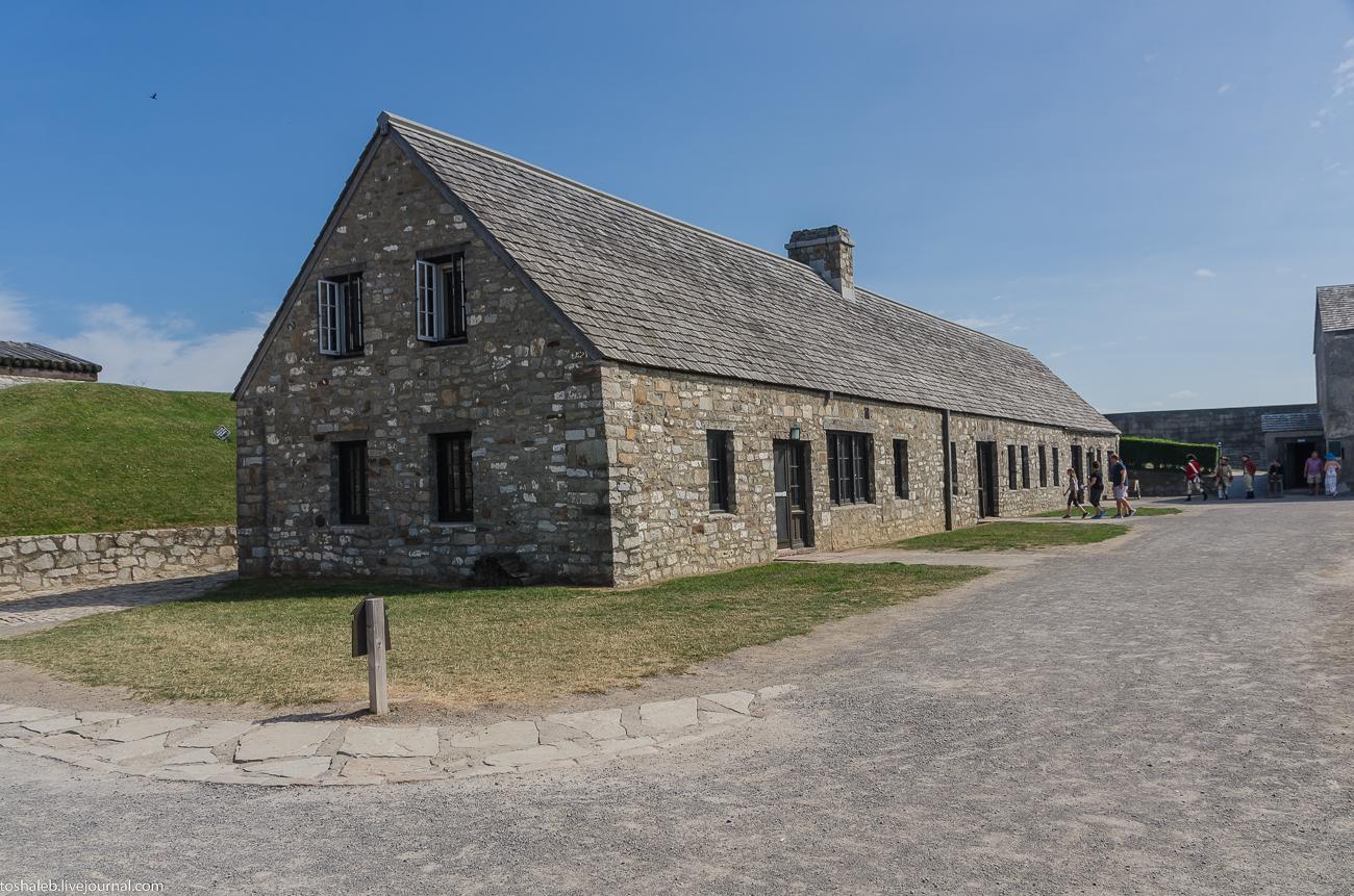 Niagara_Fort&Park-18