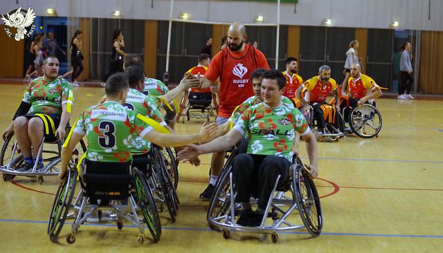 Aingirak Euskadi Dragons Catalans 46572257395