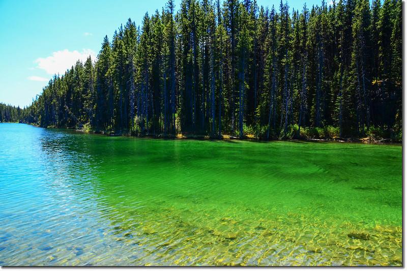 Herbert Lake (5)