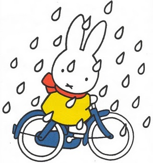 bike_ride_rain_cartoon