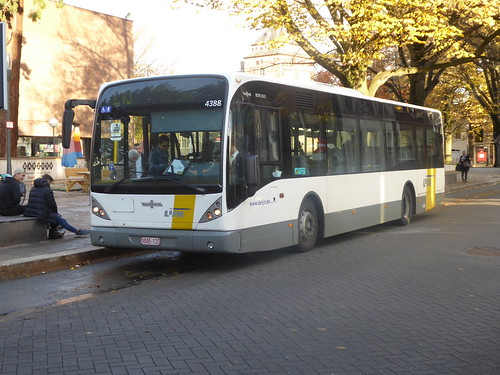 Dl 4388