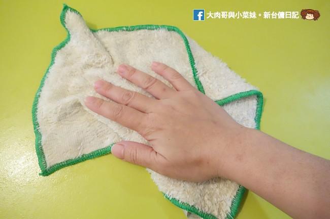 淨毒五郎 30倍次氯酸濃縮除菌液 居家環境消毒 還原水 (15)