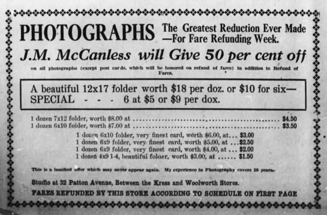 Asheville_Gazette_News_Thu__Jan_20__1916_