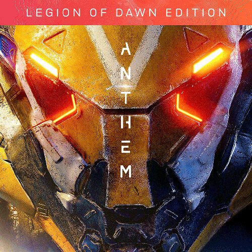 47133478881 6e80531054 - New on PlayStation Store this week: Anthem, Dirt Rally 2.0, ChromaGun VR, more