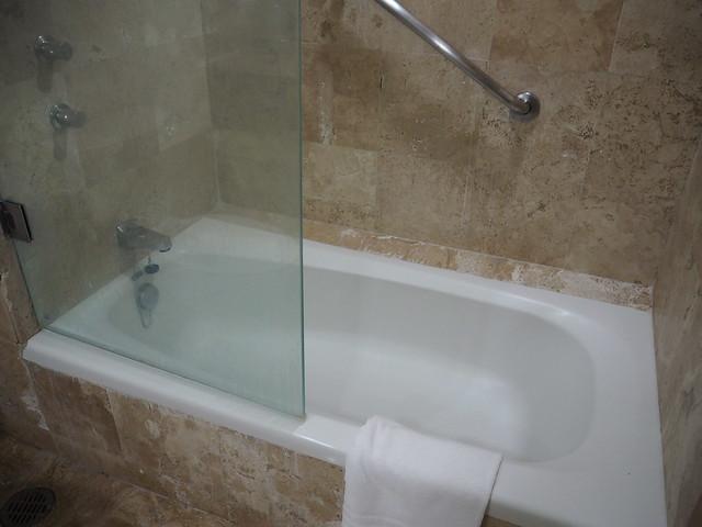 P1181123 クリスタルカンクン(KRYSTAL CANCUN HOTEL) メキシコ ひめごと