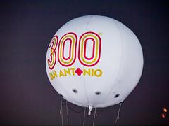 SA 300 Balloon