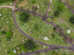 Elmwood Cemetery | Memphis, Tennessee