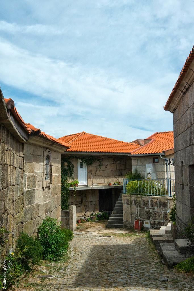 15.-2018.- Vila Pouca de Aguiar (I) (459)