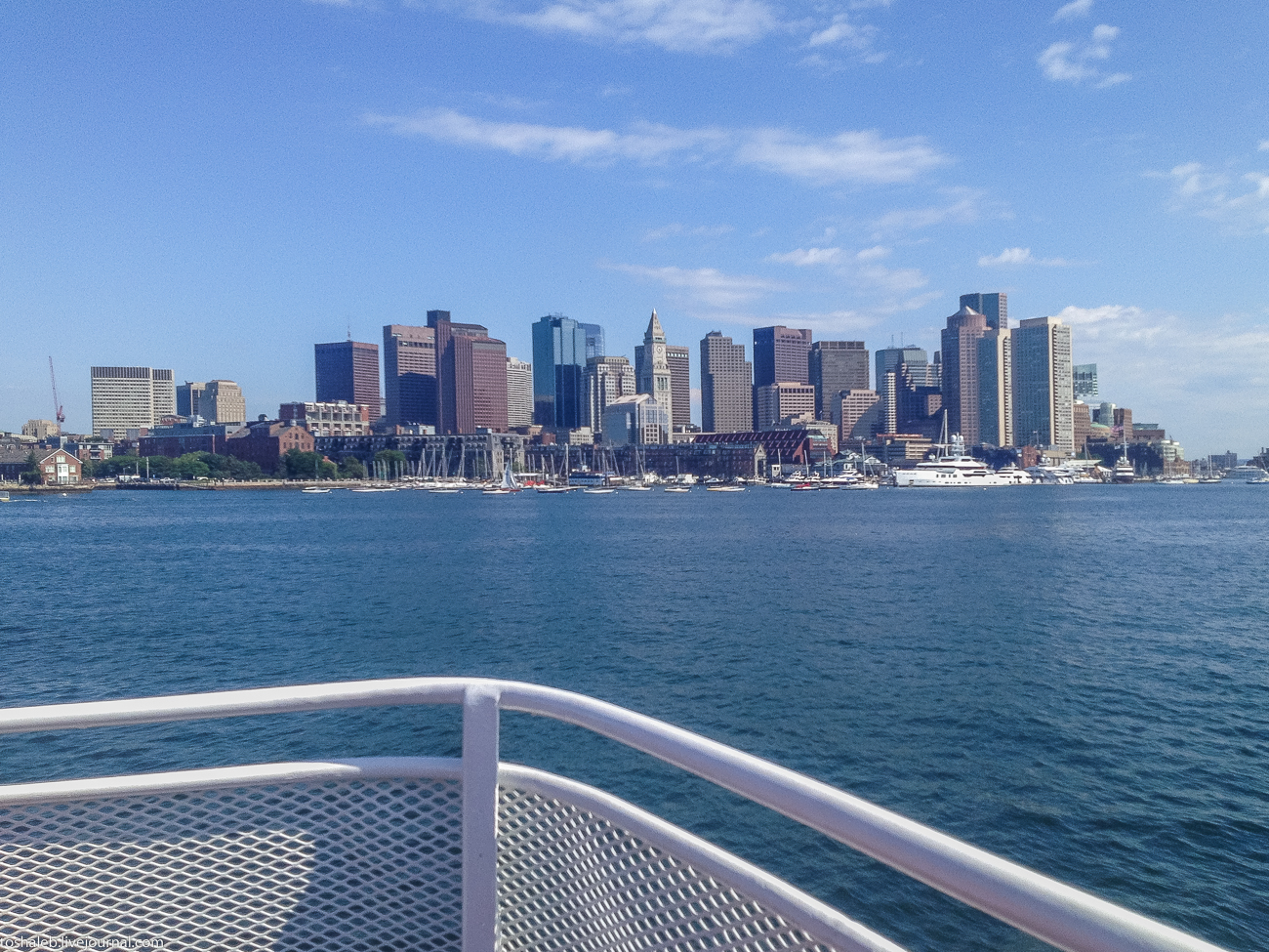 Boston_2_cruise-1