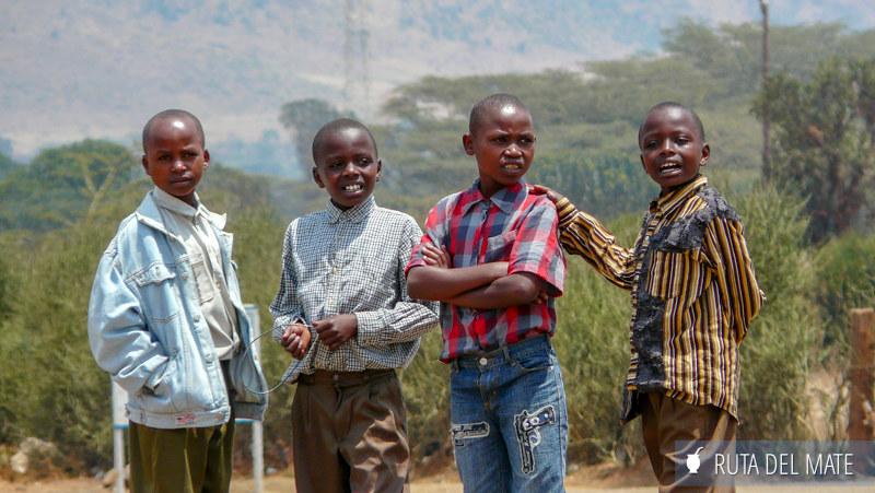 Guia para viajar a Kenia y Tanzania P1130698