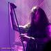 Amorphis – Doornroosje (Nijmegen) 12/01/2019