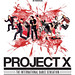 Foto Raw Dance Company - Project X