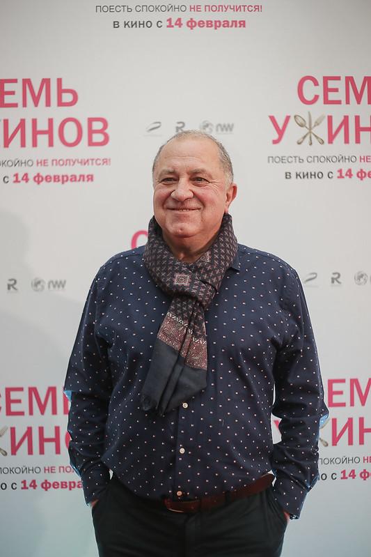SemUzhinov_083