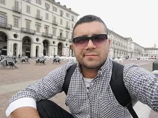 Vito Nanna