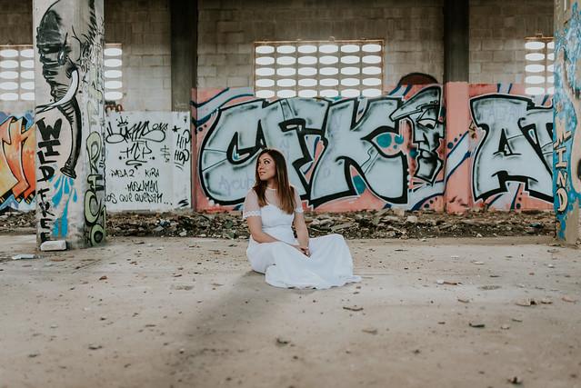HandMadePhoto_POSTLourdes&Juanlu-39