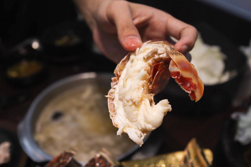 化饈火鍋《原肉、海鮮、時蔬 專賣》 (75)