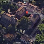 2010 2019 S. Giovanni a Porta Latina b, Foto de Alvariis  By Google Maps - https://www.flickr.com/people/35155107@N08/