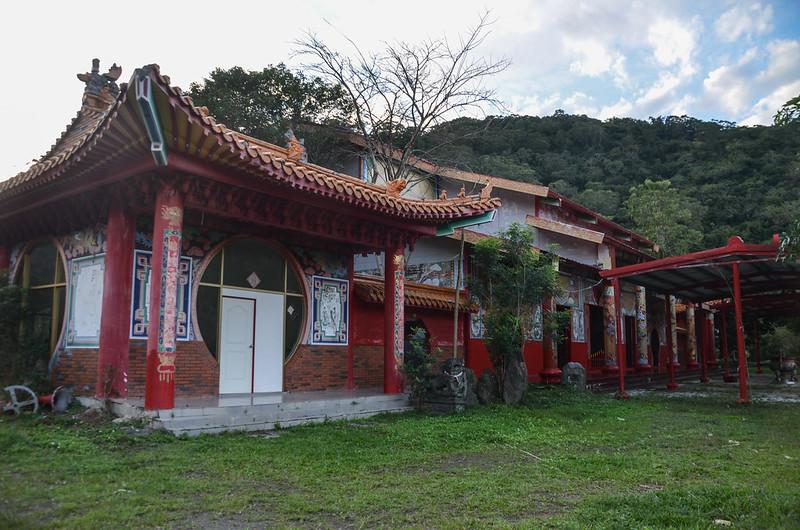 天公廟玉禪宮 (1)