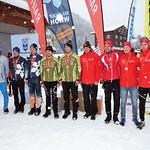 2019.01.05 - ZSSV-Meisterschaften nordisch - Unterschächen