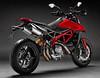 Ducati 950 Hypermotard 2019 - 10
